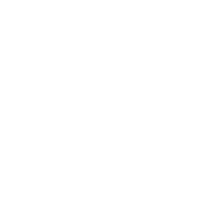 Sail Ionian Bareboat Charters Greece