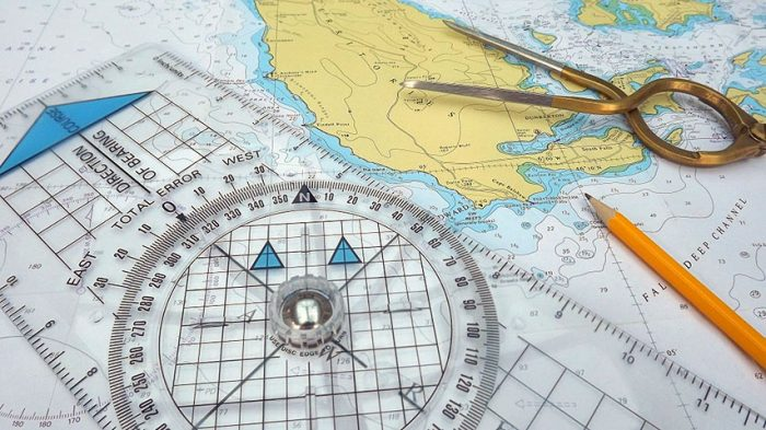 essential-navigation