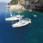 Welcome to the Sail Ionian blog!