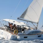 10 Top Tips to Choose the Yacht for You