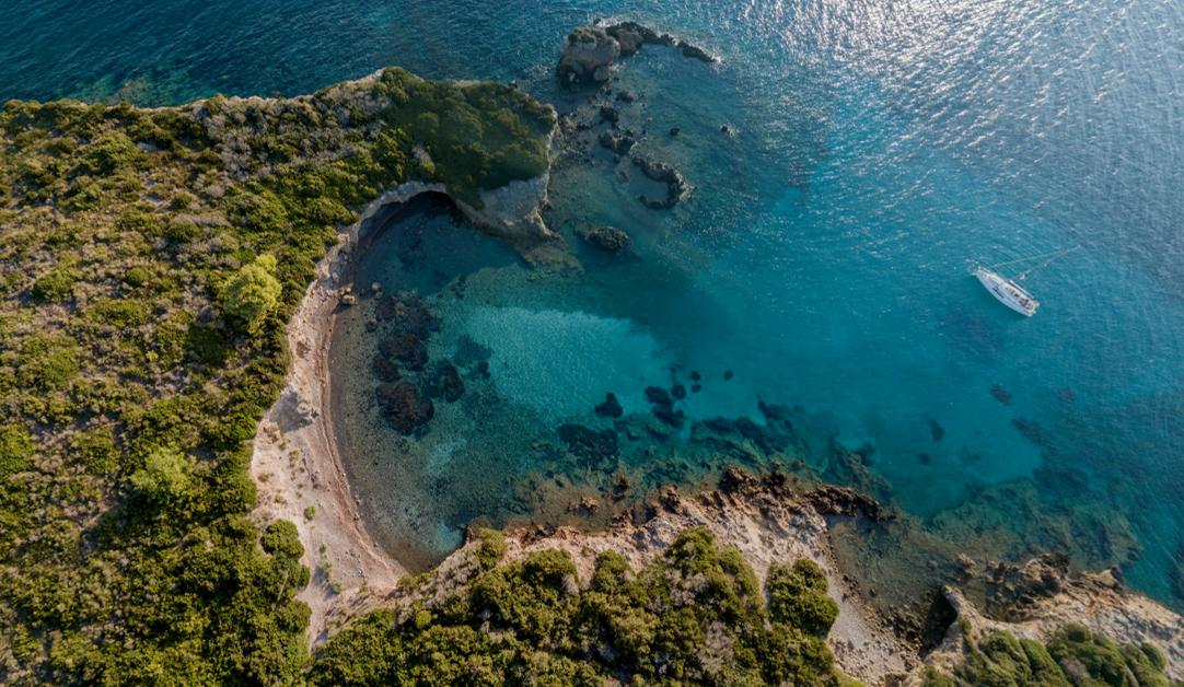 formikoula-island-anchorage-ionian