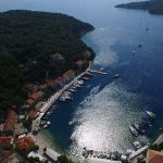 Route Plan: Ionian Highlights