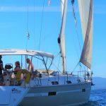 About Our Informal Flotilla