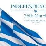 Greece Celebrates 200 Years of Independence