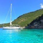 Visiting Greece 2021